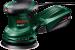 Bosch Ponceuse excentrique «Easy» PEX 220 A