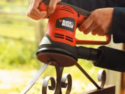 ponceuse-black-decker_KA191EK_6