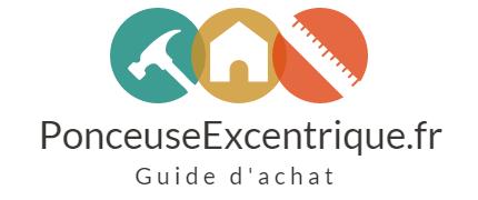 PonceuseExcentrique.fr